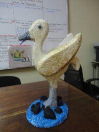 Cisne C$
